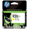 HP CD974AE  No.920XL
