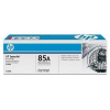 HP ce285ad 85a fekete duopack toner