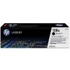 HP CE320A Lézertoner Color LaserJet Pro CM1415, CP1525N nyomtatókhoz, HP 128A fekete, 2K