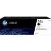 HP CF256X Lézertoner LaserJet M436 nyomtatókhoz, HP 56X , fekete, 13,7k