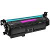 HP CF403X (201X) magenta toner - utángyártott NN/QP M252dw M252n MFP277dw M277n 2300 oldal