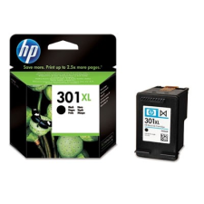 HP CH563EE No.301XL nyomtatópatron & toner