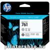 HP CH647A  D. No.761