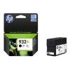 HP CN053AE Tintapatron OfficeJet 6700 nyomtatóhoz,  932xl fekete, 1 000 oldal