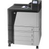 HP Color LaserJet Enterprise M855xh