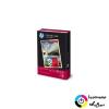 HP Colour Laser lézernyomtató papír A/3 160g. 250ív/csomag CHP420