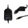 HP Compaq 18.5V 3.5A 4.8mm x 1.7mm Notebookok Autós töltő / Szivargyujtó Adapter