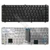 HP-Compaq 539682-001 magyar billentyűzet