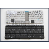 HP Compaq 6530s fekete magyar (HU) laptop/notebook billentyűzet
