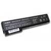 HP Compaq EliteBook 8460p 4400mAh Notebook Akkumuláor