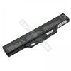 HP Compaq HP 500764-001 14.4V 4400mAh 65Wh laptop akkumulátor