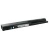 HP Compaq HSTNN-DB51 laptop akku 6 cella 4400mAh