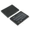 HP Compaq iPaq h4100 akkumulátor 1800mAh, utángyártott