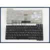 HP Compaq nc6115 fekete magyar (HU) laptop/notebook billentyűzet