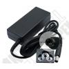 HP Compaq Presario CQ35 7.4*5.0mm + 0.6mm pin 18.5V 3.5A 65W cella fekete notebook/laptop hálózati töltő/adapter utángyártott