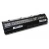HP Compaq Presario CQ42 4400mAh Notebook Akkumulátor