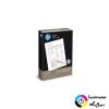 HP Copy általános másolópapír A/3 80g. CHP920