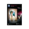 HP CR675A Premium Plus Fényes Fotópapír A3/20