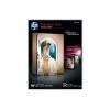 HP CR676A Premium Plus Fényes Fotópapír 13X18/20