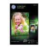 HP CR757A általános fényes fotópapír - 100 lap / 10 x 15 cm 200gr (eredeti)
