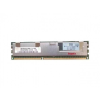 HP DDR3 16GB 1066MHz HP (500666-B21) (500666-B21)