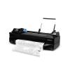 HP Designjet T120 24in CQ891A