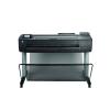 HP DesignJet T730 36-in
