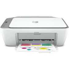 HP Deskjet 2720 nyomtató