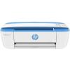 HP Deskjet Ink Advantage 3787