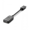 HP DisplayPort – HDMI adapter