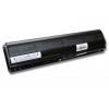 HP DV2000 4400mAh Notebook Akkumulátor