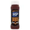 HP édes, mézes barbecue szósz 465 g