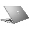 "HP EliteBook 1030 G1 | Core m5-6Y54 1,1|8GB|256GB SSD|0GB HDD|13,3"" FULL HD