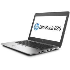 HP EliteBook 820 G3 Y8Q66EA laptop