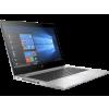 HP EliteBook 830 G5 3JW87EA