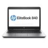 HP EliteBook 840 G3 Y8Q75EA