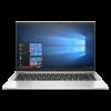 HP EliteBook 840 G7 (176X0EA)