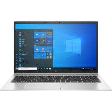 HP EliteBook 850 G8 (358P5EA) laptop