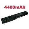 HP EliteBook 8530p HSTNN-OB60 laptop akku
