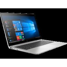 HP EliteBook x360 1040 G6 7KN24EA laptop