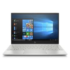 HP Envy 13-AH0002NH 4TU73EA laptop