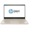 HP ENVY 13-aq0006nh 7JW56EA