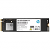 HP EX900 250GB PCI-E x4 (3.0) M.2 SSD