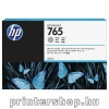 HP F9J53A  No.765