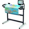 HP G6H50B HP SD Pro - Roll scanner - Roll (111.8 cm)