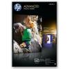 HP Glossy Advanced fotópapír, 10x15cm, 100 db, (Q8692A)