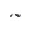 HP HEWLETT PACKARD HP Adapter: DisplayPort To VGA