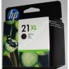 HP HEWLETT PACKARD HP C9351CE (No 21XL) fekete (BK-Black) nagy kapacitású eredeti (gyári, új) tintapatron