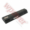 HP HP 367759-001 laptop akku 5200mAh
