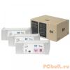 HP HP C5071A 3 pack L.Magenta No.81 (Eredeti)